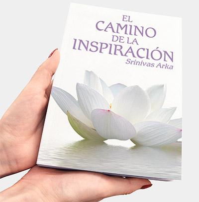 camino de la inspiracion