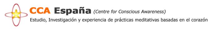 CCA Spain